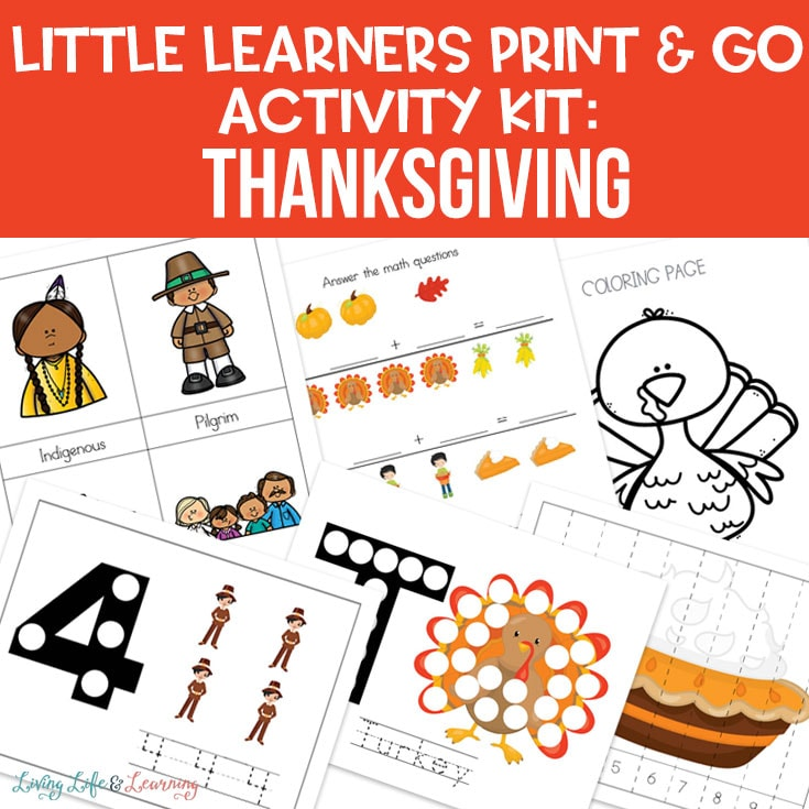 https://shop.livinglifeandlearning.com/product/little-learners-print-and-go-activity-kit-thanksgiving